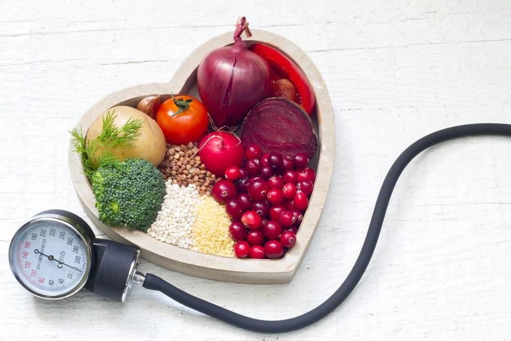 Как повысить низкое артериальное давление быстро и без лекарств. артериальное давление - все, что нужно знать