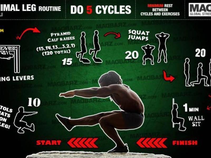 Калистеника: что это такое, отличие от воркаута, примеры упражнений, программа тренировок для начинающих в домашних условиях