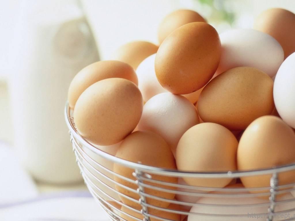 Яйца в бодибилдинге, как принимать. 1.  яйца в бодибилдинге: вредно или полезно? | здоровое питание