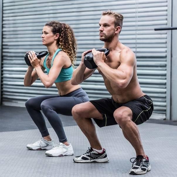Фитнес, что дает. что дают нам занятия фитнесом? | фитнес для похудения