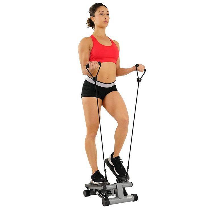 Тренируем 90% мышц за полтора часа: скандинавская ходьба. скандинавская ходьба для начинающих