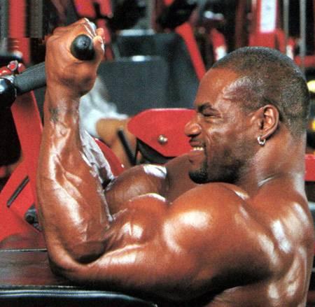 Тяжелоатлет пол андерсон: рекорд, тренировки, фото, причина смерти, могила пола андерсона