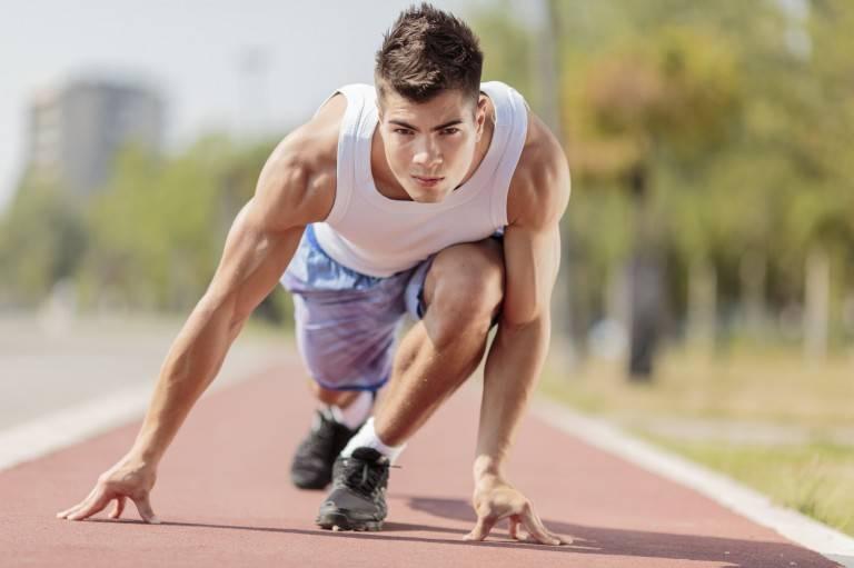 Упражнения на выносливость: зачем они нужны обычному человеку