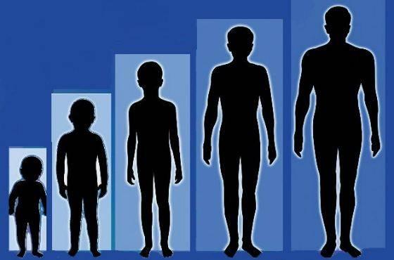 Упражнения для роста тела в высоту для подростков, детей. как выполнять дома на турнике