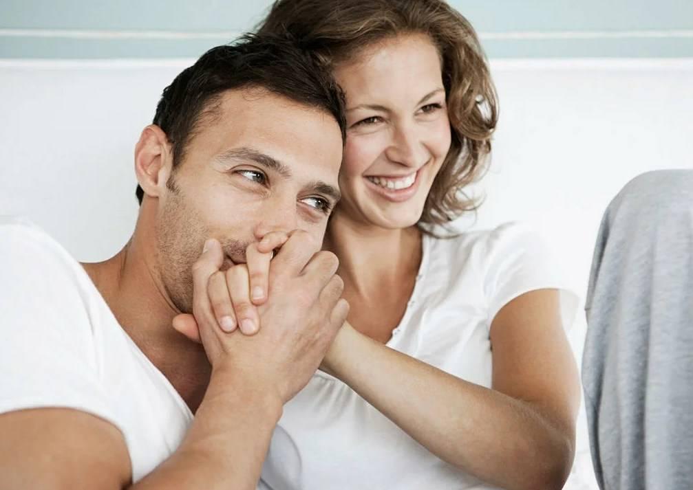 Влияет ли женщина на мужчину: основные тонкости и нюансы ⇒ блог ярослава самойлова