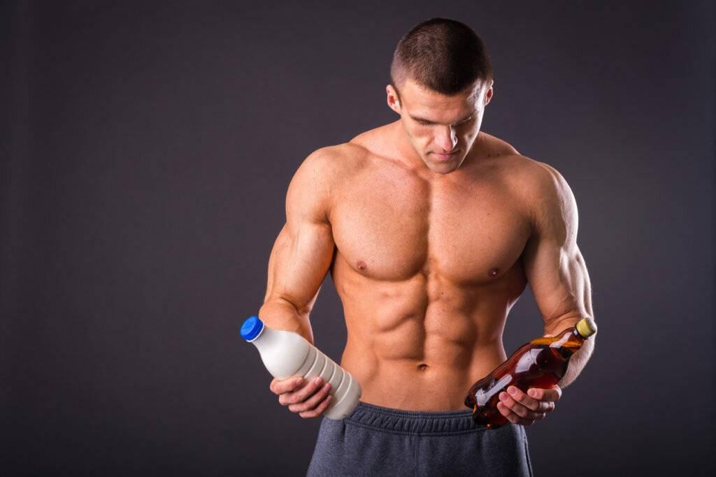 Отдельные вопросы питания для спортсменов: согласованные рекомендации для врачей спортивных команд   fpa