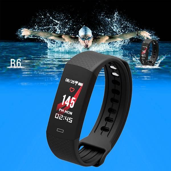 Рейтинг лучших водонепроницаемых фитнес-браслетов и часов для плавания 2021 год. обзор достоинств и недостатков