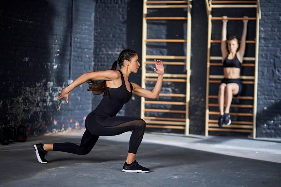 Дыхание в спорте. правильное дыхание во время тренировки: как и зачем? | здоровье человека