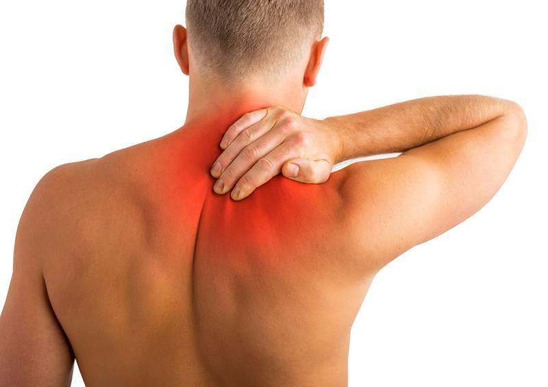 Боль под левой лопаткой сзади со спины: причины, лечение, что делать, когда болит левая лопатка