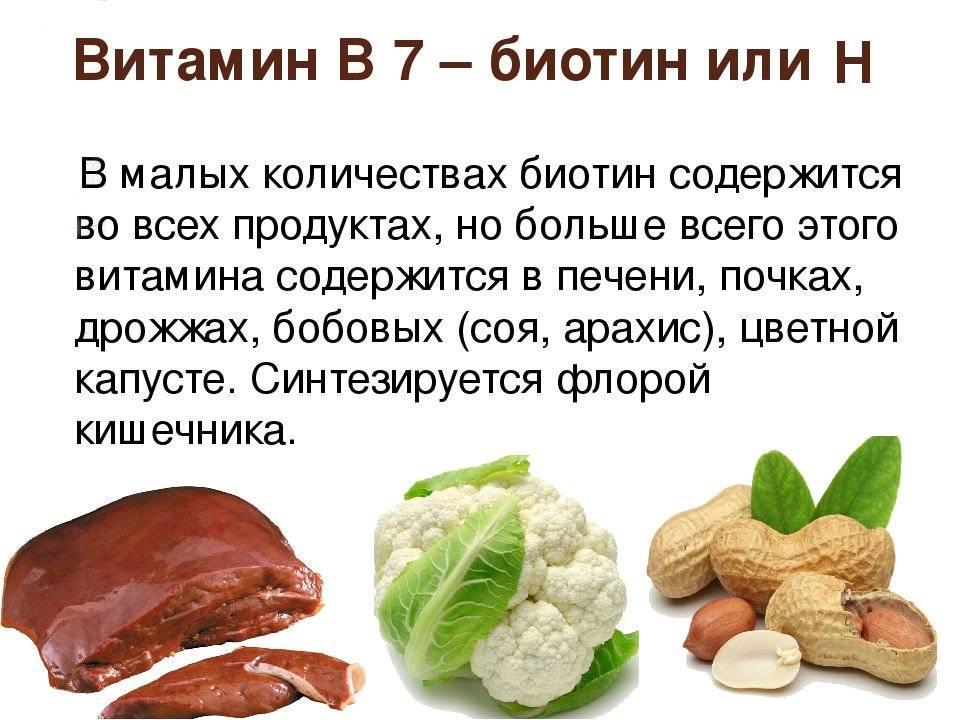 Роль жирных кислот в организме человека