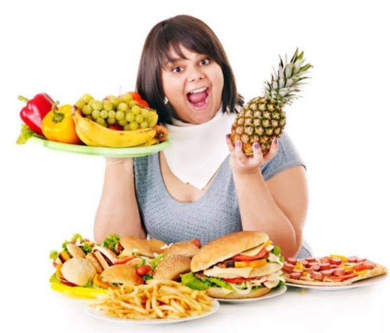 Как быстро и правильно похудеть к новому году. диеты для похудения