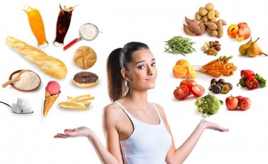 Как добавить в питание полезные жиры: список продуктов