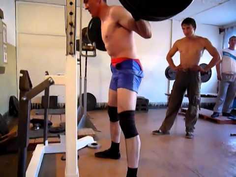 Виталий давай - биография фитнес блогера, бодибилдера и тренера