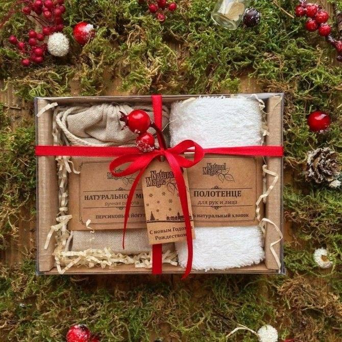 Что подарить мужу на новый год 2020: идеи подарков, недорого и оригинально (фото)