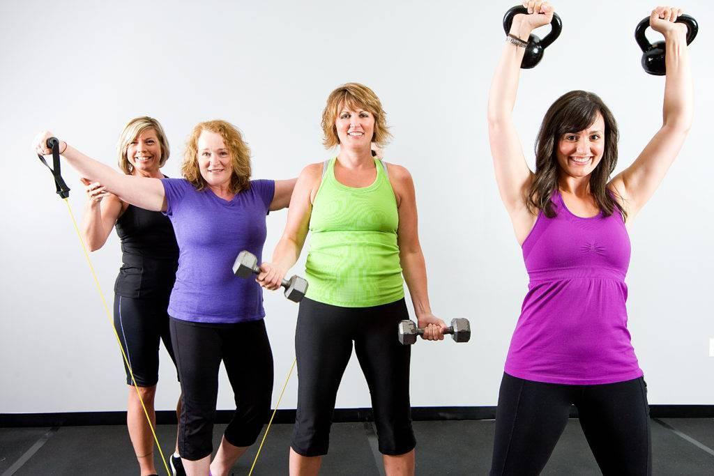 Для похудения кардио до или после силовой тренировки. что лучше для похудения, кардио или силовые тренировки? | фитнес для похудения