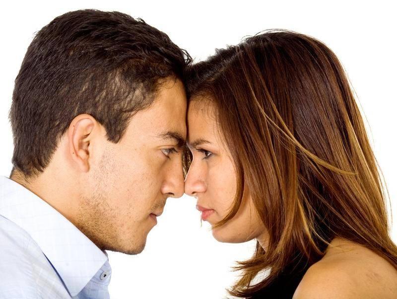 10 вещей, которые нужно знать женщинам о мужчинах