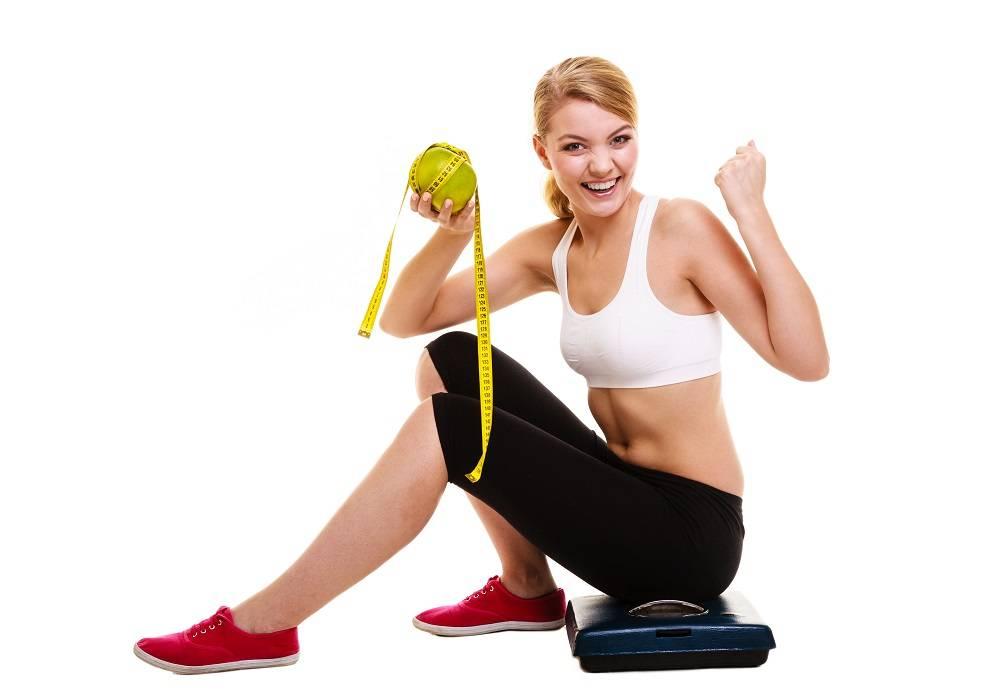 Вредные последствия похудения, как их избежать? | доктор борменталь