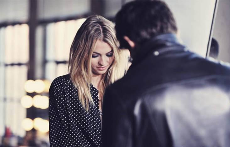 11 качеств женщины, от которой мужчина никогда не уйдет ⇒ психолог мария кравчук