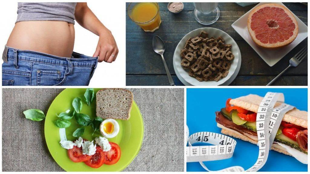 Как похудеть за 3 месяца на 10 кг к отпуску? программа тренировок для похудения для девушек в зале