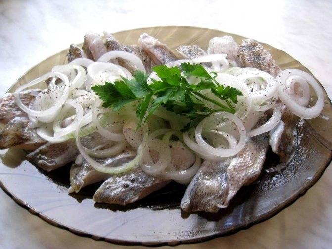 Сагудай: пошаговые рецепты саламура из рыбы с фото – как приготовить из скумбрии, горбуши, толстолобика, щуки, как сделать с уксусом вкусно?