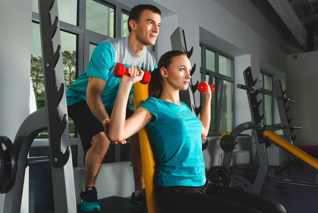 Правила спортзала: что нужно знать об этикете в фитнес-клубах
