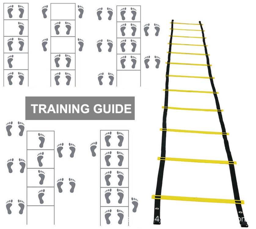 Тренажер лестница (ступеньки): как заниматься имитируя подъем по лестнице