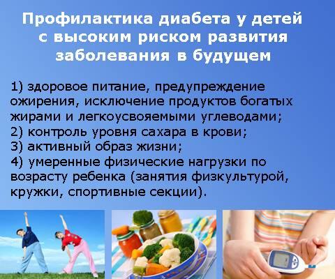 Сахарный диабет и эректильная дисфункция