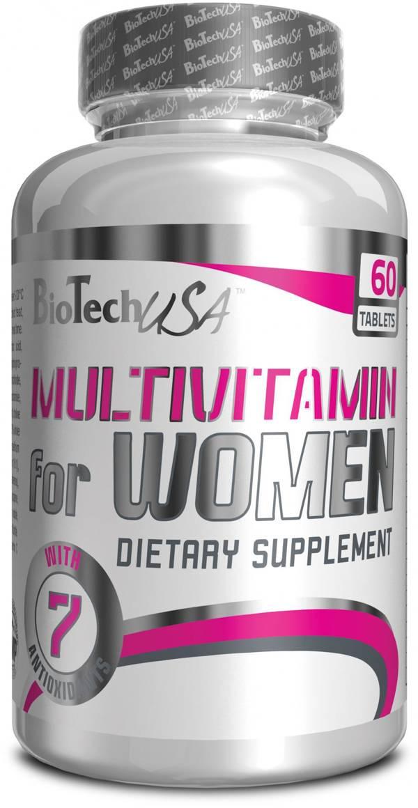 Какие витамины для женщин необходимо пить во время активных занятий фитнесом? — фитнесомания для каждого!