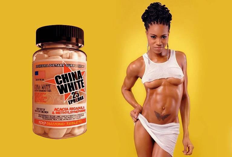 Спортивная диета для мужчин: сжигаем жир до рельефного тела