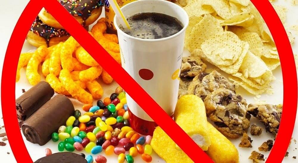 ✔️можно ли есть шоколад при похудении? 4 мифа о правильном питании. что можно есть на диете, а что нельзя