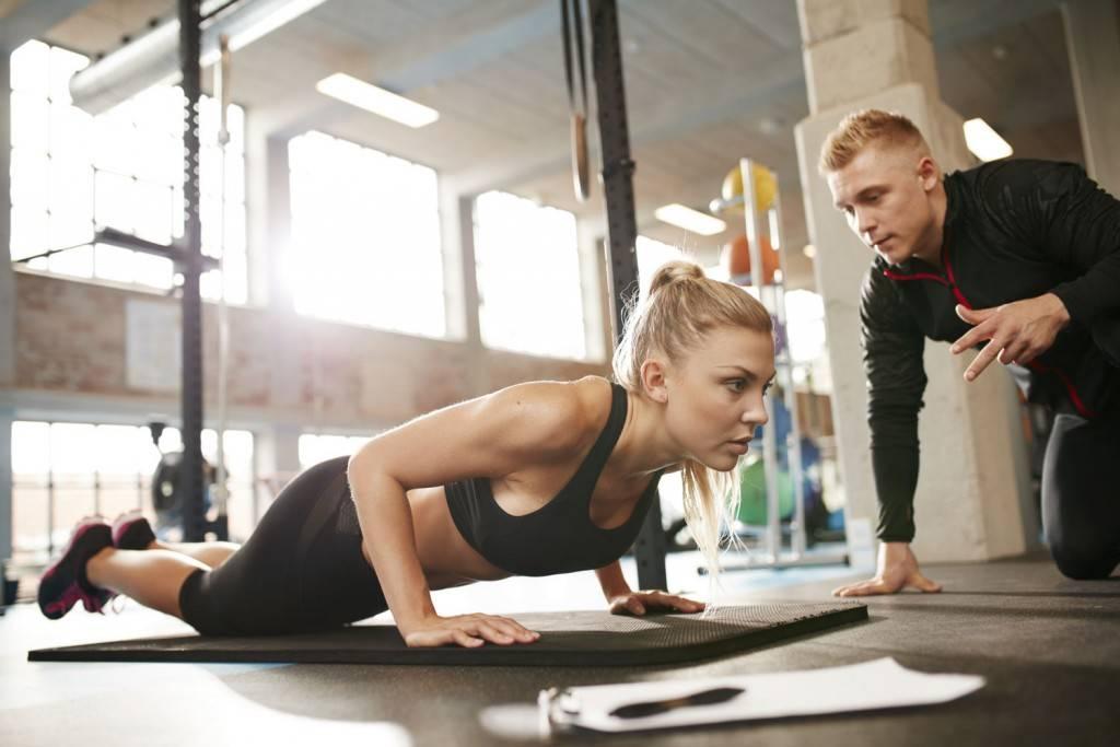 Как выбрать фитнес-клуб: 11 советов новичку   vivavita