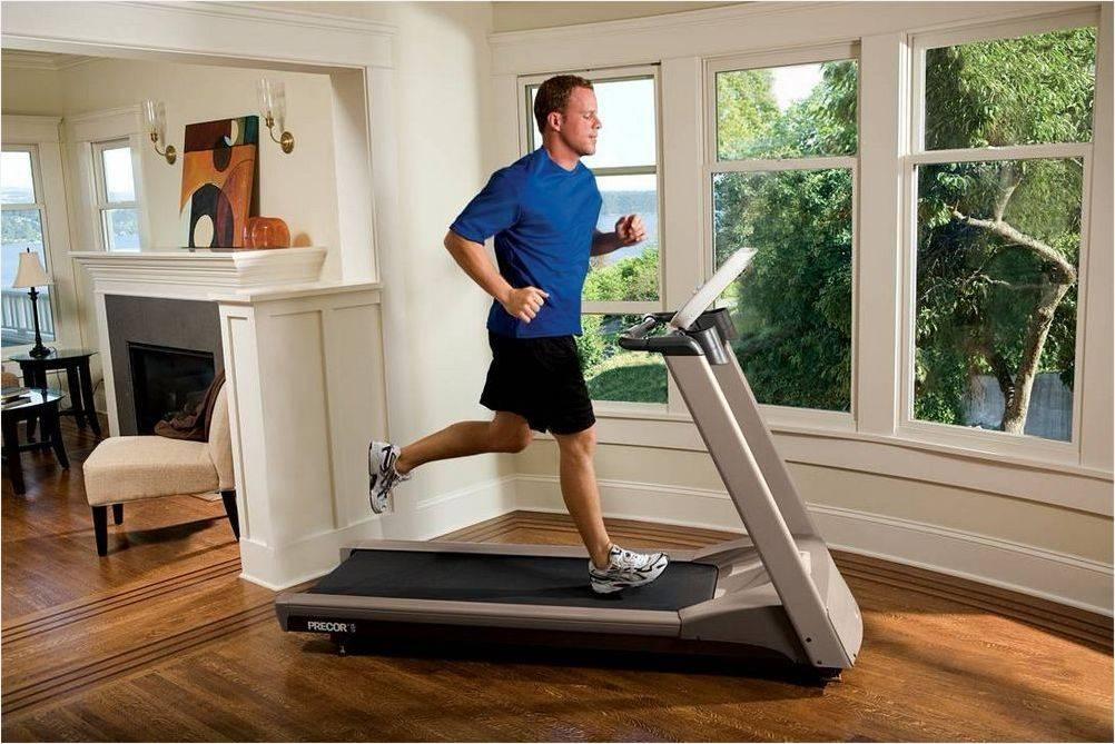 Топ 5 тренажеров для похудения   лучшие тренажеры дома