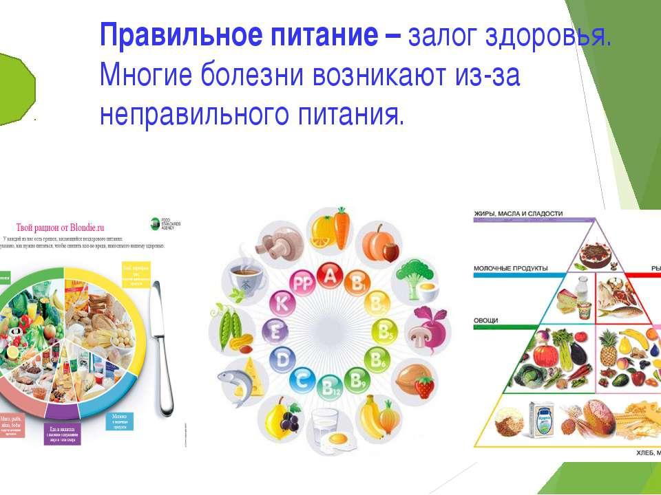 Фитнес-питание: составляем правильное и здоровоем меню на неделю при тренировках, рекомендации по рациону во время диеты, вкусные рецепты