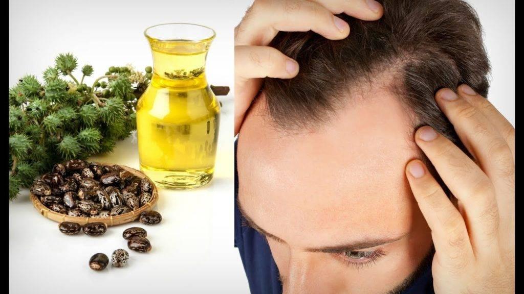 Лечение выпадения волос у женщин – причины облысения, средства против выпадения