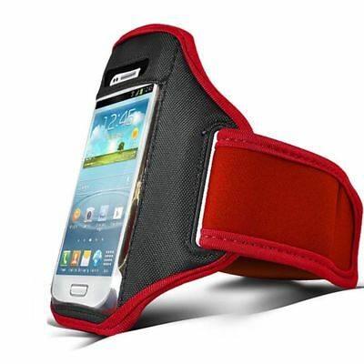 Чехол для телефона на руку для бега: топ 7 моделей с aliexpress