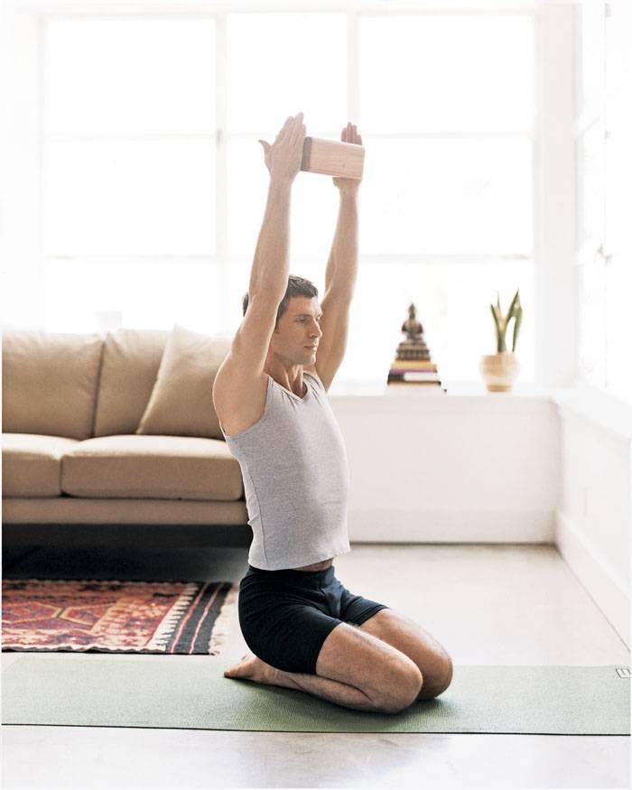 Топ‐5 упражнений при артрозе плечевого сустава по методике доктора сергея бубновского