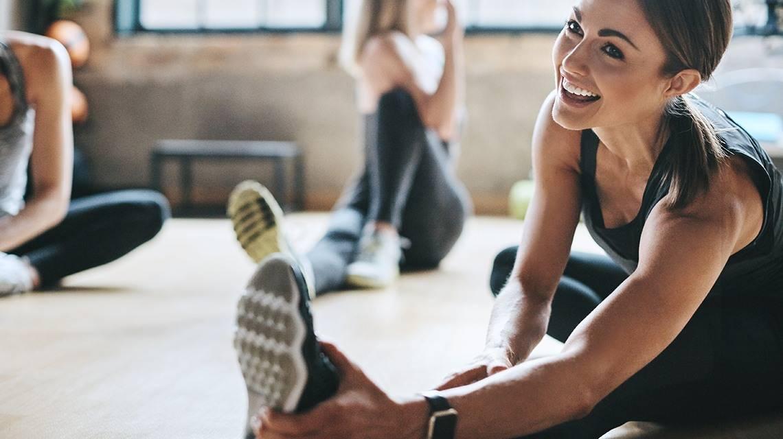 Можно ли заниматься бегом при варикозе? - «институт вен»  лечение варикоза в  киеве и харькове