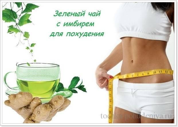 Коррекция живота в клинике (москва, цены)   убрать жир