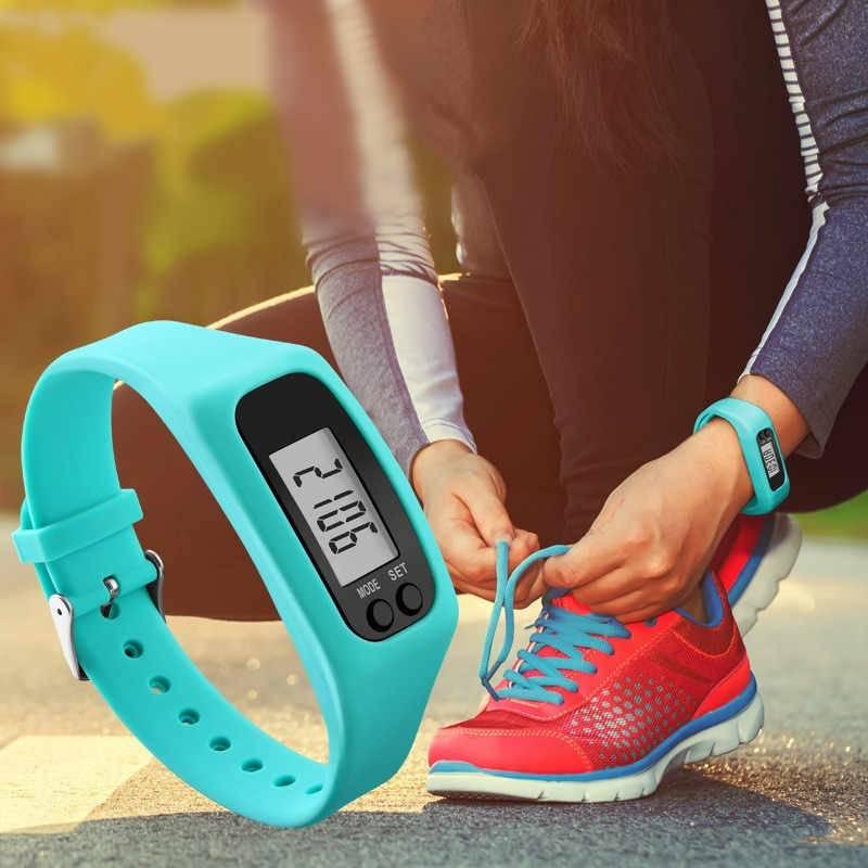 20 лучших фитнес-браслетов с алиэкспресс