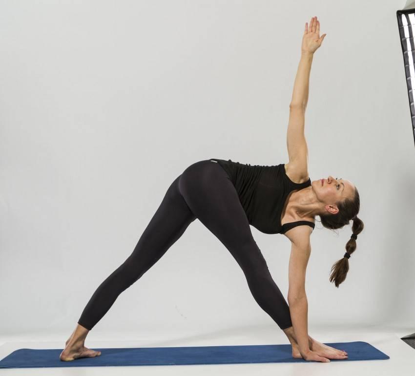Асаны для начинающих – как приступить к занятиям йогой   хатха йога