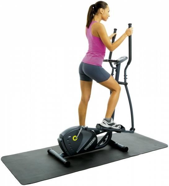 Тренажеры для похудения в домашних условиях. разновидности домашних тренажеров