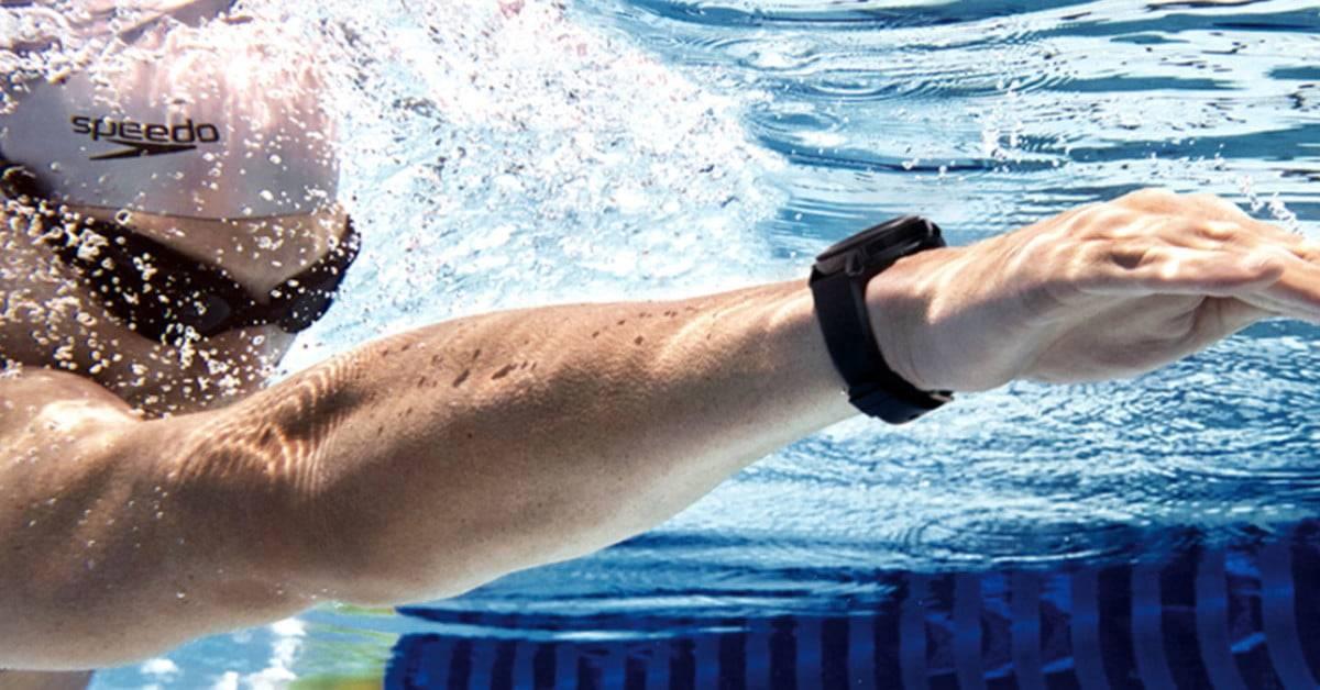 Тренировки в бассейне. какие выбрать и с чего начать
