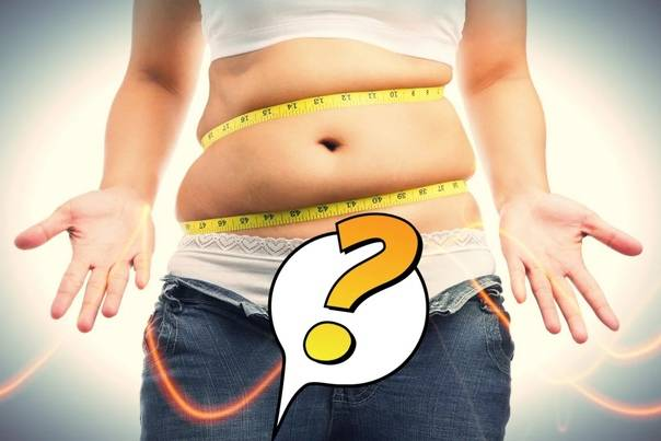 10 проверенных способов ускорить похудение, не изнуряя себя упражнениями