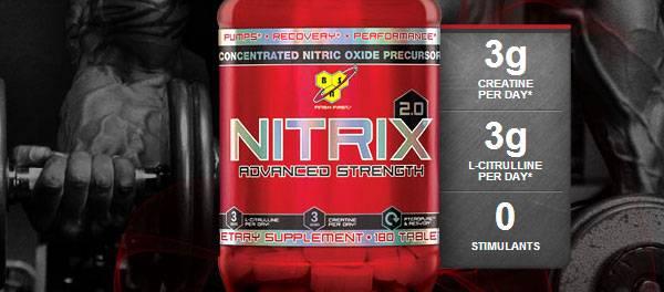 N.o. xplode от bsn: как принимать предтренировочный комплекс, отзывы
