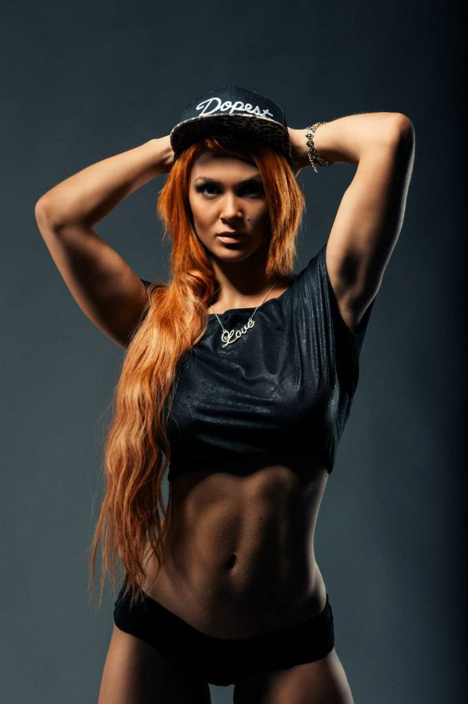 Мария (маша) соколова - биография и фото фитнест тренера, блогера и модели: рост, вес, фитнес бикини