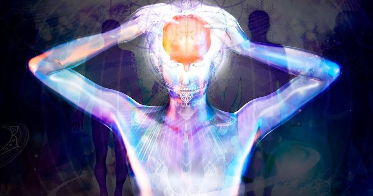 Йога для ума: развиваем гибкость благодаря лиминальному мышлению — блог викиум