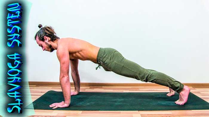 Платизма - мышца, о которой вы не знали. как сохранить красивую шею в любом возрасте?