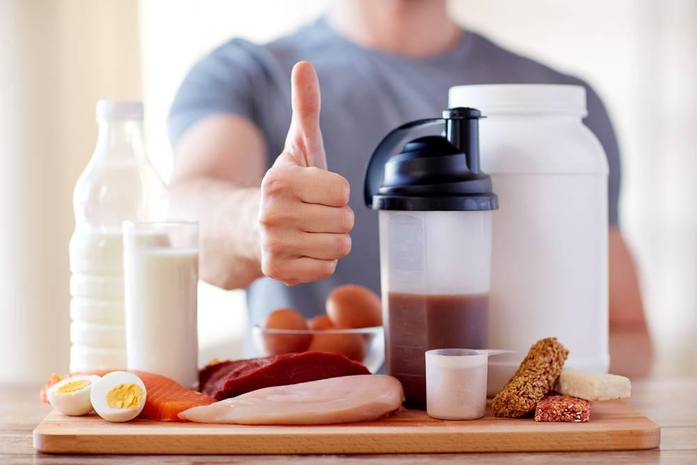 Веганство и вегетарианство: польза и вред по мнению гастроэнтерола
