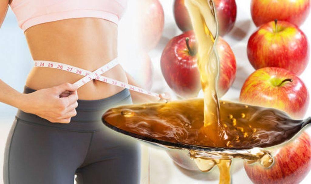 С чего начать похудение пошаговая система