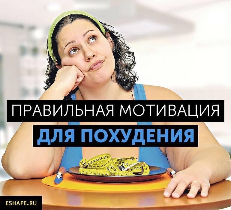 20 книг о спорте, которые помогут привести себя в порядок и прокачать свои навыки - истории - u24.ru